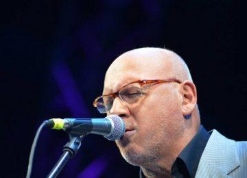 Λάκης Παπαδόπουλος | Το νέο του τραγούδι «Τα Περάσματα του Νείλου» για καλό σκοπό!