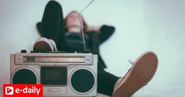 Το ξέρατε ότι υπάρχουν άνθρωποι που δεν τους αρέσει η μουσική;