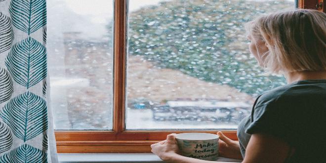 5 κυριακάτικες συνήθειες που θα σε βοηθήσουν να προετοιμαστείς για την εβδομάδα που έρχεται