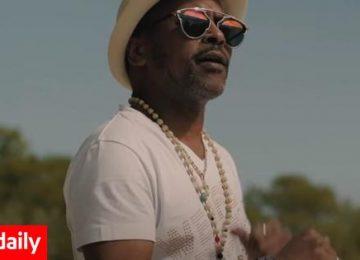 To κουβανέζικο τραγούδι που μιλά για την Αθήνα (video)