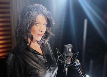 Αθηναΐς | Η πρώην Έλενα Μεταξά κάνει comeback μετά από χρόνια με νέα φωνή, εμφάνιση, όνομα!