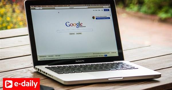 Η νέα λειτουργία της Google σου βρίσκει τραγούδια με ένα σφύριγμα (video)