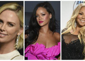 Πέντε Celebrities Που Έπεσαν Θύματα Κακοποίησης