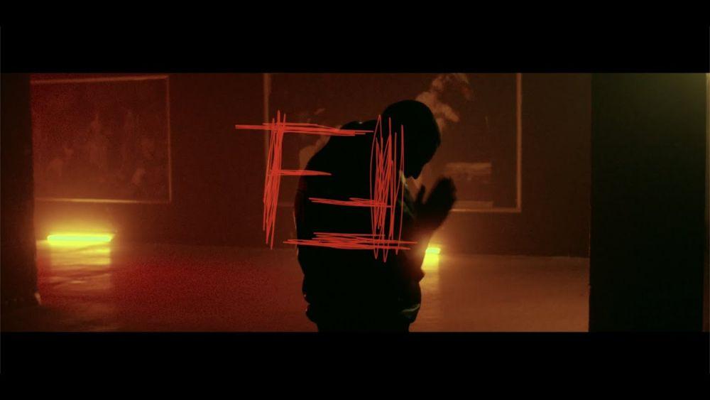 """Fendi"": Στα hot trends του YouTube το νέο βίντεο κλιπ των Dirty Harry & TOQUEL"