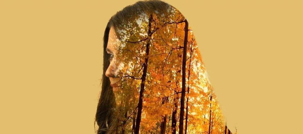 Γιάννα Βασιλείου | Η νέα της δισκογραφική δουλειά με τίτλο «Τώρα»!
