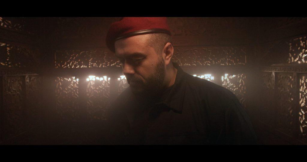 Γιώργος Μαργέτης | Συγκινεί το νέο του τραγούδι με τίτλο «Μάσκες»!