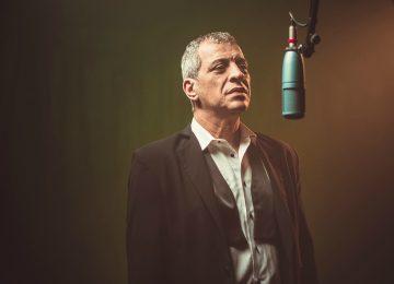 Θέμης Αδαμαντίδης | Κυκλοφόρησε η νέα του δισκογραφική δουλειά με τίτλο «Αυτό Το Λίγο»!
