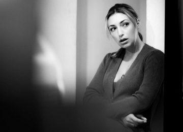 """Κρίστη Παπαδοπούλου: """"Έγιναν πολλά μικρά θαύματα την περίοδο που νόσησα από καρκίνο"""""""