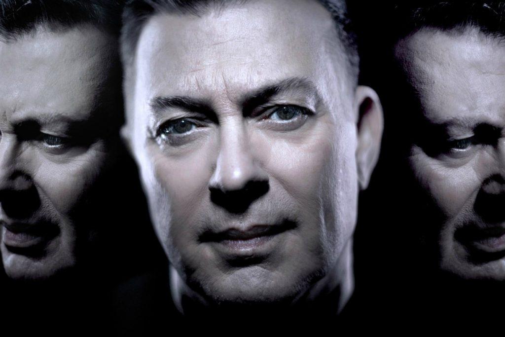 Νίκος Μακρόπουλος | «Τ´αλλάζει όλα» και εντυπωσιάζει με το νέο του single!