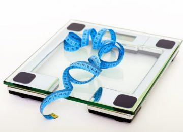 Ξεκούραστες συνήθειες που σε βοηθάνε να χάσεις βάρος