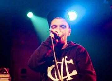 Efta | Συγκινεί με το νέο του single «How I Feel»!
