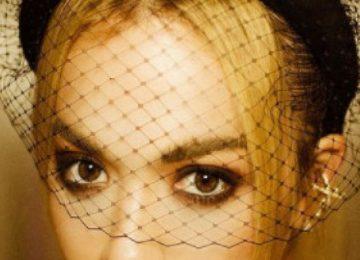 Rita Ora: Ζήτησε Ξανά Συγγνώμη Για Παραβίαση Των Μέτρων