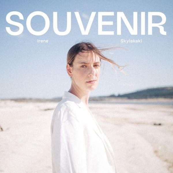 """""""Souvenir"""": Ακούστε το νέο album της Irene Skylakaki"""