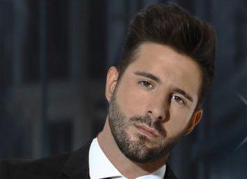 Γιώργος Λιβάνης – «Να Είσαι Ευτυχισμένη» | Κυκλοφόρησε το νέο του τραγούδι με γνωστή παρουσιάστρια!