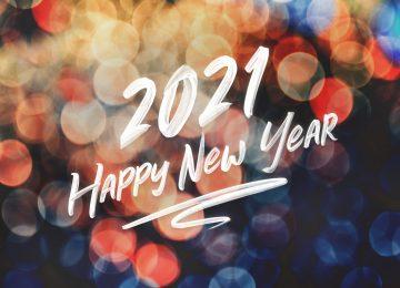 Ζώδια: Προβλέψεις για σήμερα Παρασκευή 1 Ιανουαρίου 2021