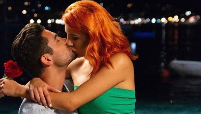 The Bachelor: Το νέο μήνυμα της Νικολέττας στο Instagram για τον Παναγιώτη