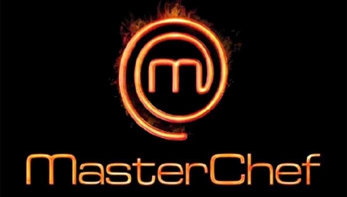 MasterChef 5: Οι διαγωνιζόμενοι που βρίσκονται ήδη μέσα στο σπίτι