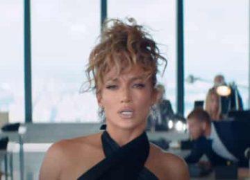 Jennifer Lopez: Αποκάλυψε το μυστικό της για νεανική επιδερμίδα