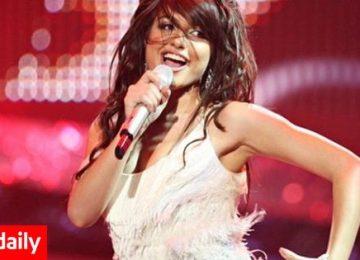 Sirusho: Τι κάνει σήμερα η εντυπωσιακή τραγουδίστρια της Eurovision (pics)