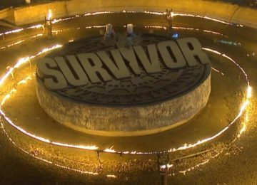 Survivor – Spoiler: Χαμός στο αποψινό επεισόδιο με έναν έντονο καβγά – Παρεμβαίνει η παραγωγή