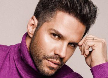 Γιώργος Τσαλίκης | Κυκλοφορεί το νέο του τραγούδι με τίτλο «Φταις!