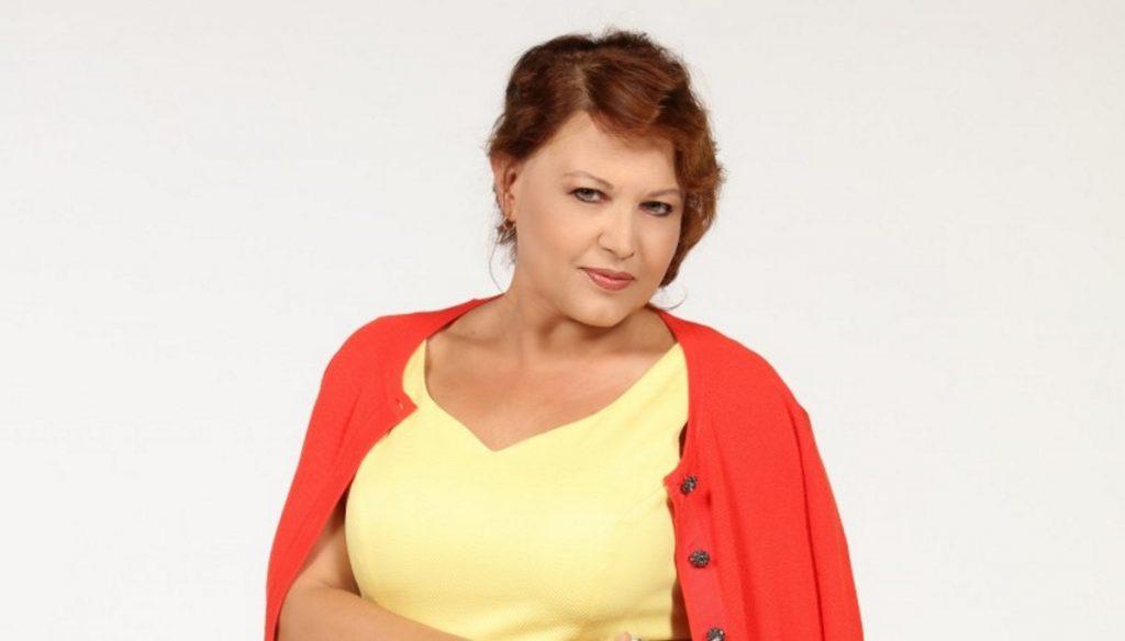 Νικολέττα Βλαβιανού