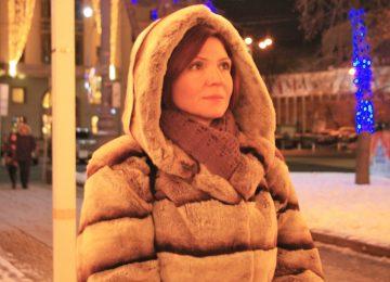 """Συγκινεί η Ταμίλα Κουλίεβα με την συγνώμη της - """"Δεν μπορέσαμε να το σταματήσουμε..."""""""