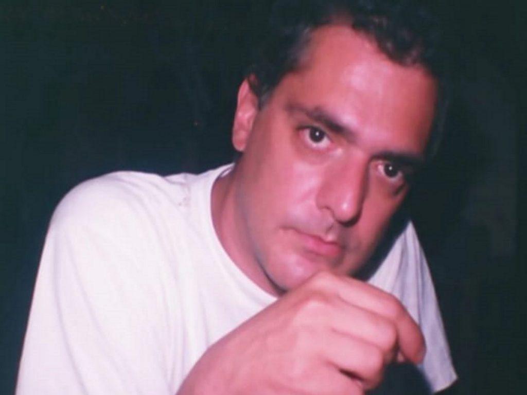 """Τάσος Θεοδωρόπουλος: Ραγίζει καρδιές το αντίο της Έλενας Ακρίτα – """"Πολύ νέος πρίγκιπά μου"""""""