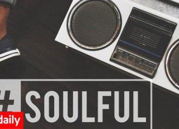 10 τραγούδια της soul που άλλαξαν την πορεία της μουσικής (video)