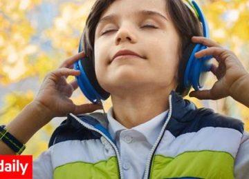 10+1 λόγοι που η μουσική κάνει καλύτερη τη ζωή μας
