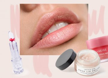 Kiss my lips! Πέντε προϊόντα που θα σου δώσουν super sexy χείλη