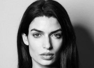 Τ. Σωτηροπούλου: Γιατί Μίλησε Για Την Παρενόχληση Που Υπέστη