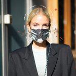 Cica: το συστατικό που χρειάζεται η επιδερμίδα σου αν έχει γίνει πολύ ευαίσθητο από τη μάσκα