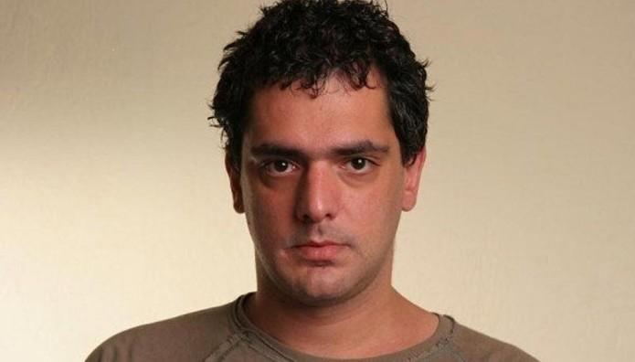 «Έφυγε» από τη ζωή ο δημοσιογράφος Τάσος Θεοδωρόπουλος