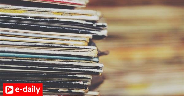10 τραγούδια που έκαναν σημαντική την 13η Μαρτίου