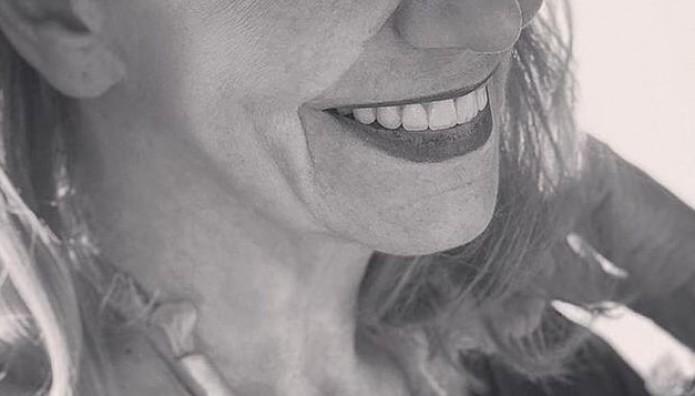 Πέμυ Ζούνη: Η Εξομολόγηση Για Την Παρενόχληση Που Δέχτηκε