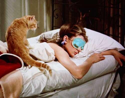 19 Μαρτίου: Παγκόσμια Ημέρα Ύπνου 2021