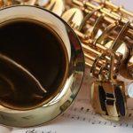 3 ιστορίες ανθρώπων που τους σκότωσε... ένα μουσικό όργανο