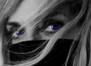 Άννα Βίσση – «Λουλακί» | Το νέο της music video κυκλοφορεί!