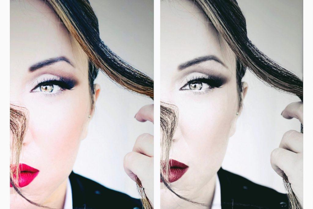 Κρυσταλλία | Κάνει το δισκογραφικό της ντεμπούτο με το τραγούδι «Αποχωρώ»!