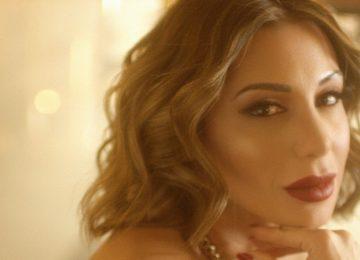 Μαρία Καρλάκη | Το νέο της τραγούδι με τίτλο «Κάτι δεν κάναμε καλά»!