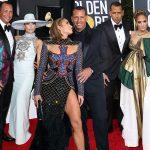 Jennifer Lopez - Alex Rodriguez: Tίτλοι τέλους για ένα από τα πιο στιλάτα ζευγάρια της showbiz