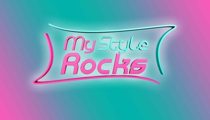 My Style Rocks: Η Αρετή Λις Για Τον Ρατσισμό Που Βίωσ