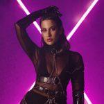 Kyra | Μετά το «The Voice» κυκλοφόρησε το πρώτο της τραγούδι!