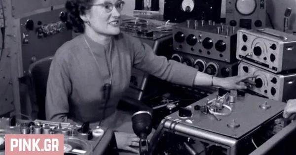 Οι γυναίκες που έσπασαν κάθε στερεότυπο στην ηλεκτρονική μουσική από το 1930 (video)