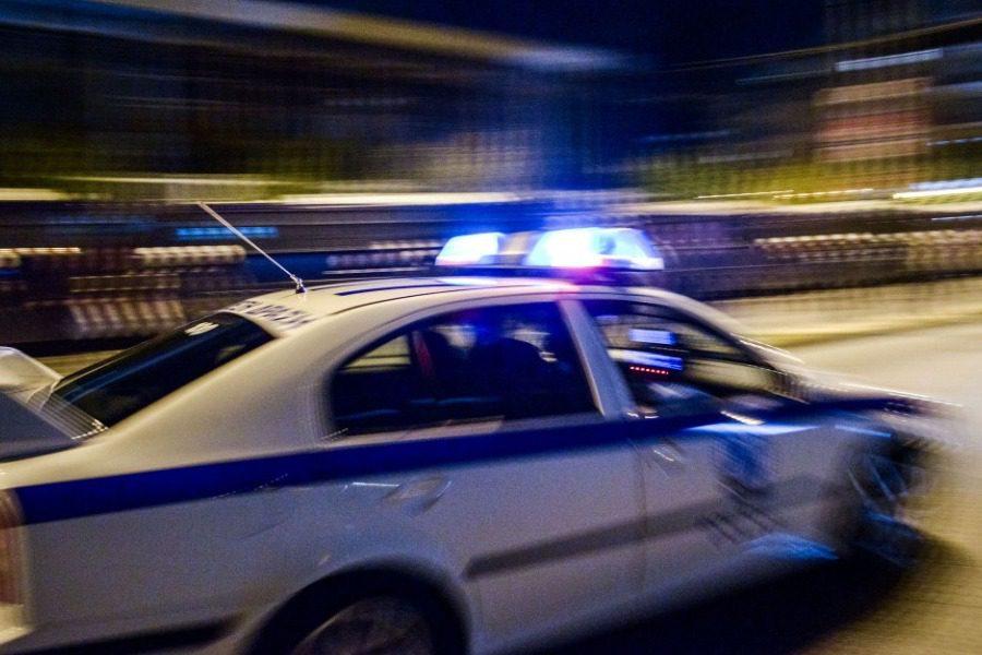 Συναγερμός στην Πάτρα: Εξαφανίστηκε γνωστός τραγουδιστής