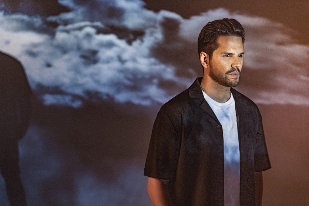 Γιώργος Τσαλίκης | Κυκλοφορεί το νέο του τραγούδι «Εσύ Τι Να Μου Πεις»!