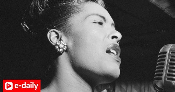 Το τραγούδι που έδωσε το πρώτο χαστούκι στον ρατσισμό (video)