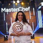 MasterChef – Μαργαρίτα Νικολαΐδη: Η επική  δημόσια συμβουλή στους κριτές του reality