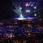 Mad Awards: Ποιος τραγουδιστής άργησε να εμφανιστεί μία ώρα και εκνεύρισε τους υπόλοιπους